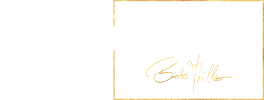 Wohndesign Logo